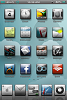 [Release] Legacy for iOS ~ by The Legacy Team-img_0234.png
