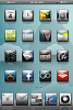 [Release] Legacy for iOS ~ by The Legacy Team-img_0236.png