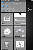 OS7:Revive-troubleshoot-large-facebook-tiles-notifications.png