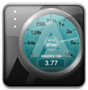 [Release] Legacy for iOS ~ by The Legacy Team-speedtest.png