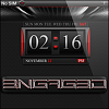 3ngag3d HD By:JunesiPhone, DC71295, _lllZEROlll_, ieFXx, Redwolfe44, unseen, and bAdGB-thread.png