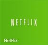 Metro 8 : Windows 8 on iPhone-netflix.png