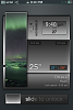 [RELEASED] SILEX HD - By Dacal-img_0038.png