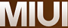 *Preview*  MIUI-a_0002_layer-2.png
