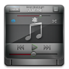 Select3D by XPPrem / BadGB-icon-mediaplayer-2x.png