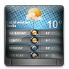 Select3D by XPPrem / BadGB-icon-celsius-2x.png