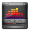 Select3D by XPPrem / BadGB-icon-audioplayer-2x.png
