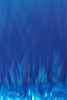 Hope A FREE Charity Theme-blueflame.png