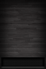 Hope A FREE Charity Theme-blackwoodwall2.png