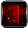 Hope A FREE Charity Theme-findmyiphone.png