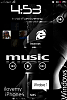 OS7:Revive-img_1421.png