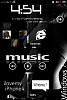 OS7:Revive-img_1424.png