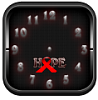 Hope A FREE Charity Theme-liveclock-2x.png