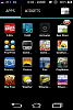 IcecreamPhone (Ice Cream Sandwich Android 4.0)-img_0578.png