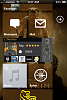 OS7:Revive-img_0558.png