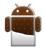 Ice Cream Sandwich/Android 4.0-android_ice_cream_sandwich_electronic_bytes.png