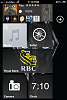 OS7:Revive-img_0591.png