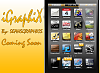 iGraphiX for iOS by SEANSGRAPHICS-thumb.png