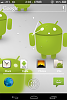 IcecreamPhone (Ice Cream Sandwich Android 4.0)-img_0586.png