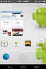 IcecreamPhone (Ice Cream Sandwich Android 4.0)-img_0589.png