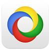 OS7:Revive-google-currents.png