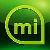 OS7:Revive-top-android-app-adidas-micoach-icon.png
