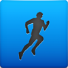 [Release] Legacy for iOS ~ by The Legacy Team-runkeeper.png