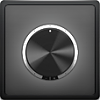 [Release] Legacy for iOS ~ by The Legacy Team-wifi2hifi.png