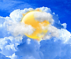 Weather Animations-part.png