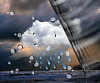 Weather Animations-rain.png