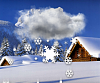 Weather Animations-snow.png