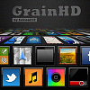 GrainHD-th.png