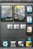 [Release] Legacy for iOS ~ by The Legacy Team-photo-4.png