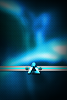 [Release] Legacy for iOS ~ by The Legacy Team-layer.png