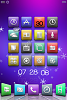 [Release] Legacy for iOS ~ by The Legacy Team-img_1865.png
