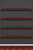 h1 UI by henftling and gaBzii-4x5-shelves-no-plants-shelves-only.png