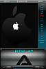 [Release] Legacy for iOS ~ by The Legacy Team-img_0286.png