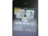 iPhone 4 / 3GS HTC Clock & Weather Widget-photo-2012-01-03-16.22-2.png