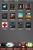 h1 UI by henftling and gaBzii-img_0543.png