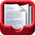 Documents to go Icon Replcement....-dtg_iphone_icon_72x72.png