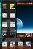 [Release] Legacy for iOS ~ by The Legacy Team-image1.png