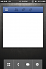 iSimple - Updated-img_1661.png