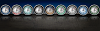 UniAW5.0-clock-face-previews.png