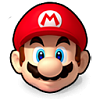 Buuf iPhone 4-mario.png