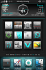 [Release] Legacy for iOS ~ by The Legacy Team-img0558q.png