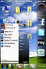 Windows 7 Animated Weather Theme-mine4.png