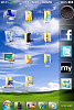 Windows 7 Animated Weather Theme-mine.png