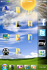Windows 7 Animated Weather Theme-iphoner.png