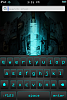 [RELEASE] iNitsua Z Twilight 3volution ~ K.Nitsua & Barsoverbeats-aliencolorkeyboard4.png
