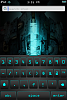 [RELEASE] iNitsua Z Twilight 3volution ~ K.Nitsua & Barsoverbeats-aliencolorkeyboard3.png